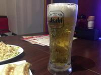 新しい年はこの1杯から - 実録!夜の放し飼い (横浜酒処系)