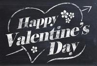 バレンタイン企画♥香りのギフトを作りましょー - 時間を忘れて寛げるアロマサロン*WONDERLAND 大阪住吉区