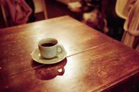 coffee - Shuffle