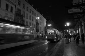 あの街の記憶 -