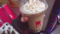 タピオカ - 日だまりカフェ