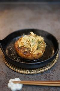 米油×大根フル活用レシピとお届けパン前半 - The Lynne's MealtimesⅡ