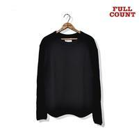 FULL COUNT(フルカウント) HEAVY WEIGHT WAFFLE LONG SLEEVE T-SHIRTS - UNIQUE JEAN STORE American Casual Side