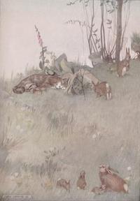 オナー・C・アップルトン:ペロー童話「長靴をはいた猫」&他 - Books