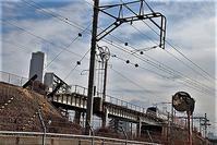 藤田八束の鉄道写真@カメラの性能が素晴らしい、カメラ技術の発展が観光事業を発展させる、鉄道写真の楽しさはカメラ技術の発展のおかげ - 藤田八束の日記