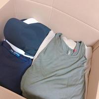 告知&不要な衣料品があったら譲ってくださーい - 神戸市垂水区 Petit Lapin~プチ・ラパン~