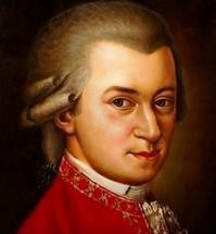 モーツァルト;トルコ行進曲 - 日頃の思いと生理学・病理学的考察