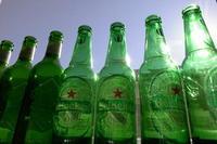 俺ってなんでビール飲む - (-。-)y-゜゜゜