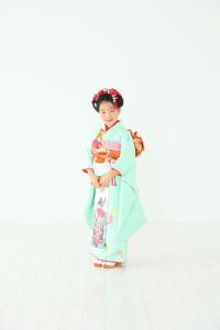 日本髪 - photo studio コトノハ