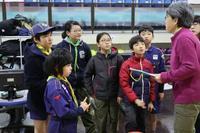 ボウリング〜ボーリング2019 - ボーイスカウト東京北5団