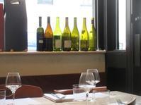 ワイン好きなら外せないロンドンの飲食店45選 - イギリスの食、イギリスの料理&菓子