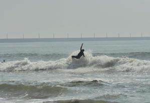遅いですが、あけましておめでとうとうございます! - TUSK SURFBOARDS SENDAI STAFF&RIDER BLOG