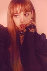 BLACKPINK リサ、韓国で活動する女性芸能人の中でインスタフォロワー数1位に!驚異の影響力 - Niconico Paradise!
