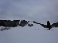 恩原高原スキー場 - enjoy life to the full 人生を楽しく過ごす!   BESSのワンダーデバイスでもっと楽しく
