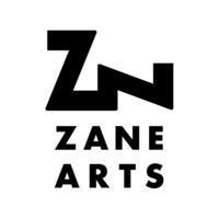 ◎ZANE ARTSのオンラインショップ予約受付スタートしま...した!!◎ - 秀岳荘みんなのブログ!!