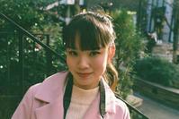 由良さん@丸の内(2018/12/30)その7 - M's photo