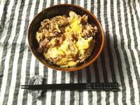 夏休みのお昼ご飯に良い、ワンプレートのレシピのまとめ♪ - Minha Praia