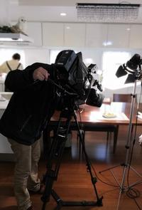 1/16(水)CBCテレビ「イッポウ」、1/24(木)「ゴゴスマ」出演 - cafeごはん。ときどきおやつ