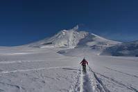 【速報版】 THE DAY旭岳~極寒の中でニコンZ7を使う! - やぁやぁ。