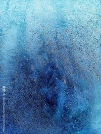 霜降る - Illusion on the Borderline  II @へなちょこ魔術師
