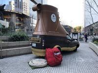L.L.Bean Bootmobile - 5W - www.fivew.jp