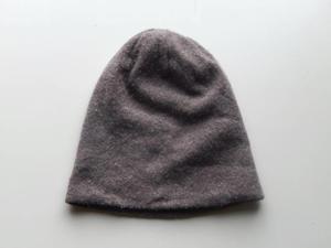Martin Margielaのニット帽 -