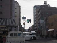 2019.01.11 酷道477探索  ジムニー日本一周12日目 - ジムニーとピカソ(カプチーノ、A4とスカルペル)で旅に出よう