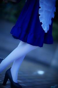 ■2019/01/05 池袋サンシャインシティ (Ikebukuro sunshinecity) - ~MPzero~ [コスプレイベント画像]Nikon D5 & Z6