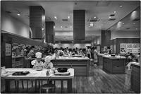 料理教室 - コバチャンのBLOG