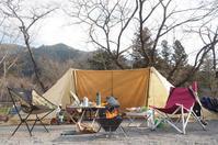 【キャンプ日記③】星空観賞会ありがとうございました@ケニーズ - SAMのLIFEキャンプブログ Doors , In & Out !