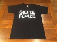"FLAKE""FAZE ONE TEE""【19P022-42B】 - LOB SHOP"