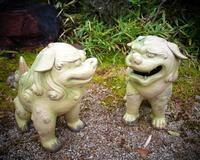 Super Okumura Bros. - のぼり窯 窯元の日々