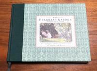 pecoraの本棚『THE FRAGRANT GARDEN 』 - 海の古書店