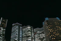 横浜旅 - ライ日記