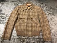 1月16日(水)マグネッツ大阪店ヴィンテージ入荷!!#2 MIX編Part 1!40's~60'sアイテム!! - magnets vintage clothing コダワリがある大人の為に。