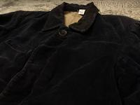 1月16日(水)マグネッツ大阪店ヴィンテージ入荷!!#3 MIX編Part 2!LookslikePrisonerJKT&Leather!! - magnets vintage clothing コダワリがある大人の為に。