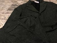 1月16日(水)マグネッツ大阪店ヴィンテージ入荷!!#5 アウトドアハンティング編!30's WoolSportsCoat&Woolrich、BSA!! - magnets vintage clothing コダワリがある大人の為に。