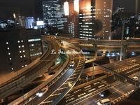 最後は東京で食い倒れる!~2018年日本食い倒れ旅行記 vol.9 - 幸せなシチリアの食卓、時々旅