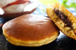 フィリピンのドラえもんはどら焼きを食べない理由 - フィリピンでウェブ開発者ブログ