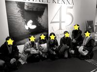 TOP MUSEUMとめぐたま遠足 - 相模原・町田エリアの写真サークル「なちゅフォト」ブログ!