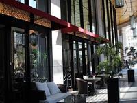 SPGホテル三昧 in OSAKA~美々卯でうどんすきランチ - しあわせオレンジ