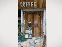 KAMEE COFFEE のデカフェ, Decaffeinated of KAMEE COFFEE - latina diary blog