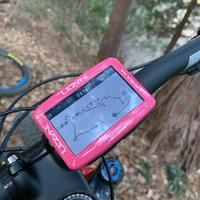 LEZYNE GPS MEGA XL - 東京都世田谷 マウンテンバイク&BMXの小川輪業日記