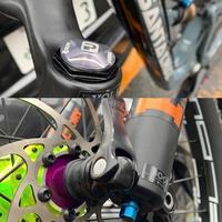 さあ乗るのが楽しみです。 - 東京都世田谷 マウンテンバイク&BMXの小川輪業日記