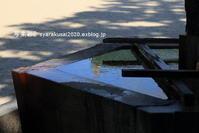 平安神宮に行く3 - 写楽彩2