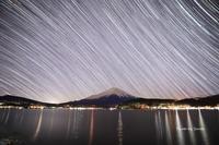 2019新春富士山遠征-本栖湖編no2- - さんたの富士山と癒しの射心館