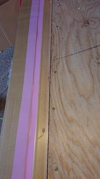 床はり - 棟梁への道 ー東村山市 相羽建設 若手大工ブログー