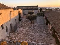 時空を超えたロマンを感じるリゾート『Reais Histó』 - 情熱的イタリア生活