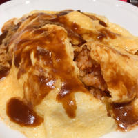 横浜ベイシェラトン「コンパス」の朝食。 - あれも食べたい、これも食べたい!EX