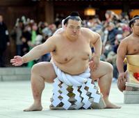 ひたすら応援... 唯々応援あるのみ - ファン歴48年 神宮の杜